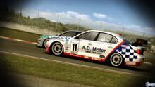 Imagen 5 de Superstars V8 Racing