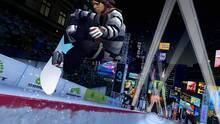 Imagen 4 de Shaun White Snowboarding: World Stage