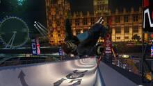 Imagen 9 de Shaun White Snowboarding: World Stage