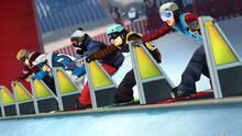 Imagen 8 de Shaun White Snowboarding: World Stage