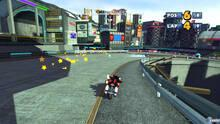 Imagen Sonic and SEGA All-Stars Racing