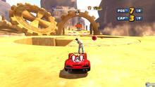 Imagen 45 de Sonic and SEGA All-Stars Racing