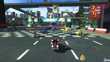 Imagen 44 de Sonic and SEGA All-Stars Racing