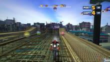 Imagen 43 de Sonic and SEGA All-Stars Racing
