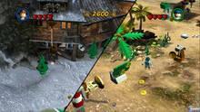 Imagen 3 de LEGO Indiana Jones 2