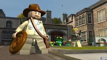 Imagen 2 de LEGO Indiana Jones 2