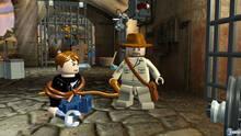 Imagen 1 de LEGO Indiana Jones 2
