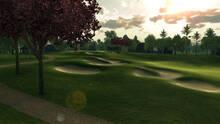 Imagen 27 de Tiger Woods PGA TOUR Online