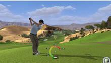 Imagen 28 de Tiger Woods PGA TOUR Online