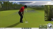 Imagen 29 de Tiger Woods PGA TOUR Online