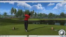 Imagen 23 de Tiger Woods PGA TOUR Online