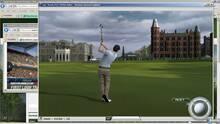 Imagen 26 de Tiger Woods PGA TOUR Online