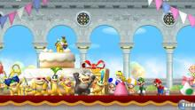 Imagen 37 de New Super Mario Bros. Wii
