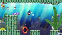 Imagen 36 de New Super Mario Bros. Wii