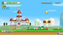 Imagen 35 de New Super Mario Bros. Wii