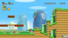 Imagen 34 de New Super Mario Bros. Wii
