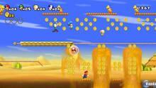 Imagen 33 de New Super Mario Bros. Wii