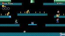Imagen 32 de New Super Mario Bros. Wii