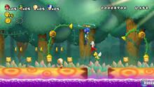 Imagen 31 de New Super Mario Bros. Wii