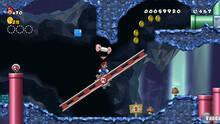 Imagen 30 de New Super Mario Bros. Wii