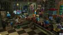 Imagen 6 de LEGO Harry Potter: Years 1-4