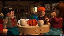 Imagen 7 de LEGO Harry Potter: Years 1-4