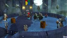 Imagen 9 de LEGO Harry Potter: Years 1-4