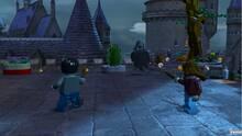 Imagen LEGO Harry Potter: Years 1-4