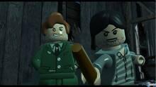 Imagen 11 de LEGO Harry Potter: Years 1-4