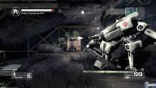 Imagen 7 de Shadow Complex XBLA