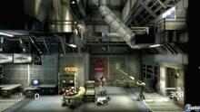 Imagen 2 de Shadow Complex XBLA