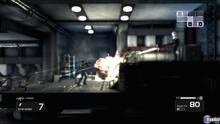 Imagen 1 de Shadow Complex XBLA