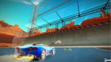 Imagen 42 de Kinect Joy Ride