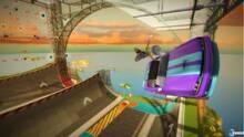 Imagen 43 de Kinect Joy Ride