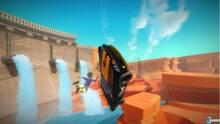Imagen 46 de Kinect Joy Ride