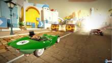 Imagen 39 de Kinect Joy Ride