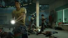 Imagen 98 de Left 4 Dead 2