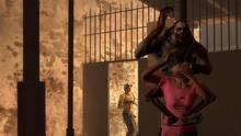 Imagen 95 de Left 4 Dead 2