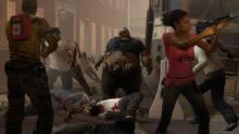 Imagen 94 de Left 4 Dead 2