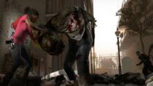 Imagen 93 de Left 4 Dead 2