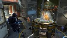 Imagen 315 de Halo Reach