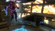 Imagen 316 de Halo Reach