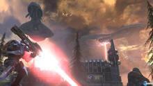 Imagen 319 de Halo Reach