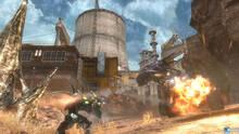 Imagen 321 de Halo Reach