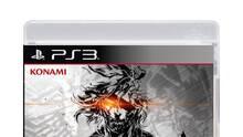 Imagen 241 de Metal Gear Rising: Revengeance