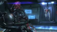 Imagen 236 de Metal Gear Rising: Revengeance