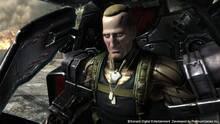 Imagen 237 de Metal Gear Rising: Revengeance