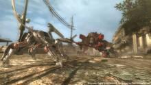 Imagen 238 de Metal Gear Rising: Revengeance