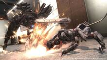 Imagen 234 de Metal Gear Rising: Revengeance