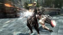Imagen 235 de Metal Gear Rising: Revengeance
